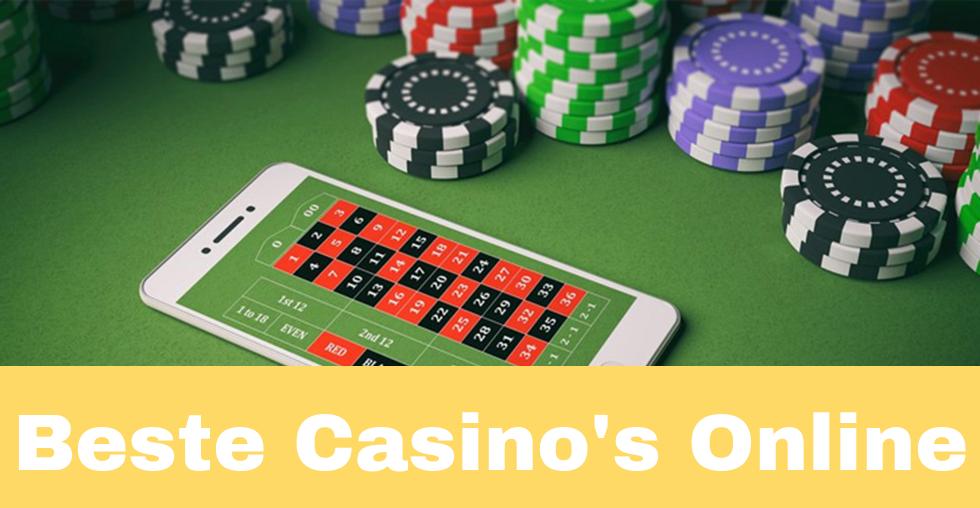 inter casino online automatenspiele mit echtgeld casino seiten